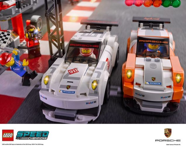 lego speed champions coming march 2015 bricktasticblog. Black Bedroom Furniture Sets. Home Design Ideas