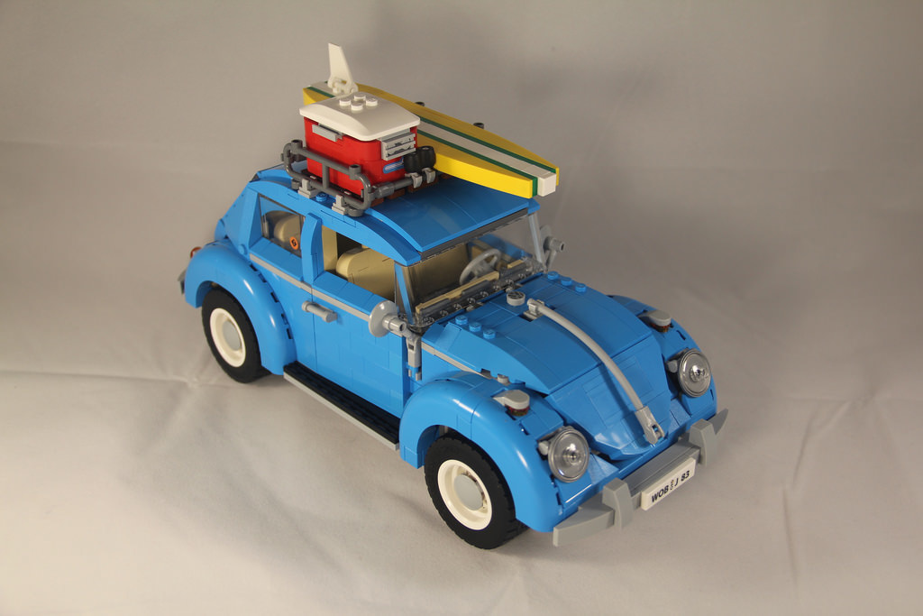 internet elements of volkswagen beetle Do you have the product from the page mounted on your car take a clear picture or video of it and put it in the spotlights this way your car gets admired by a lot of people and others can see what the product looks like.