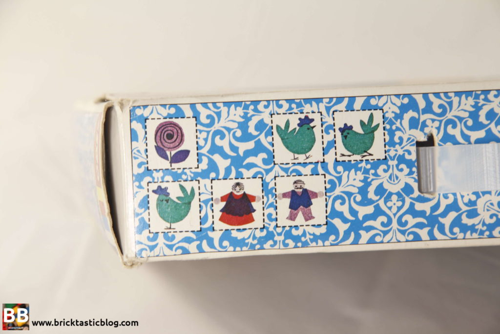 261 Dolls Kitchen Box (4)