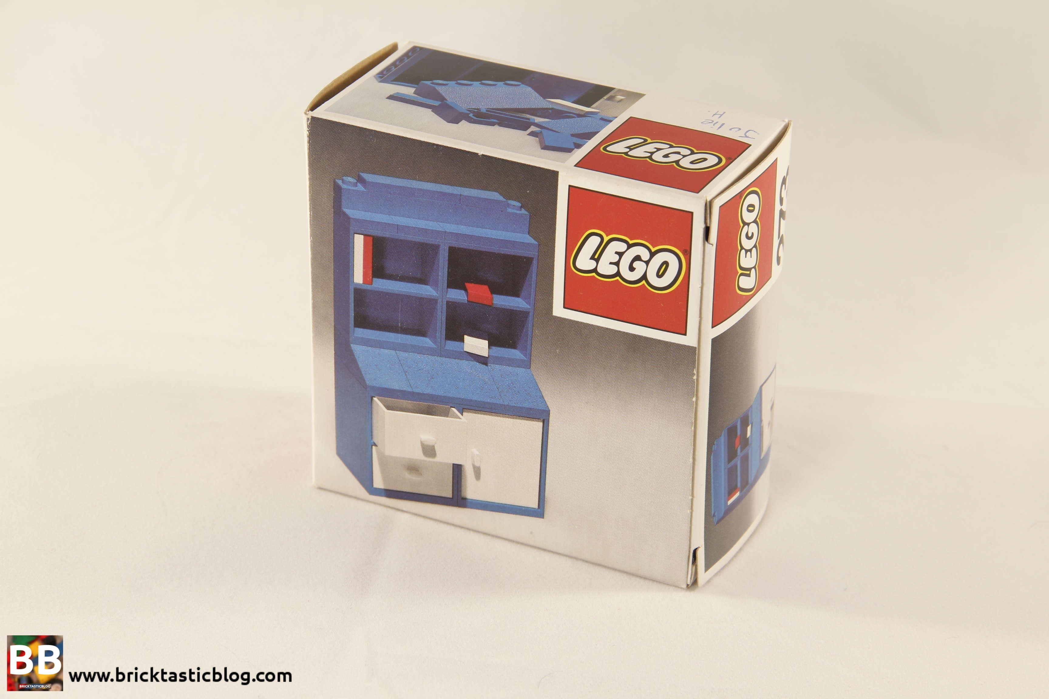 Bureau box bricktastic an australian lego