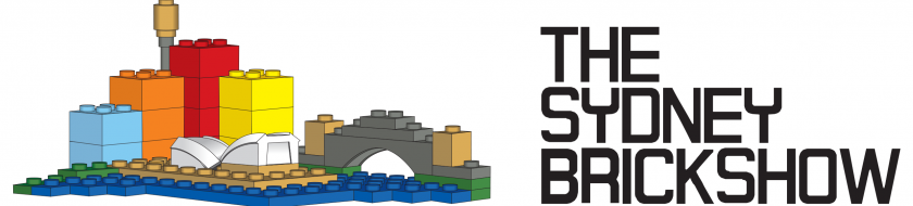 Sydney Brick Show Logo