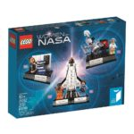 21312 LEGO Ideas Women of NASA