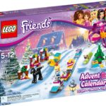 41326 Friends Advent Calendar