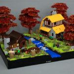 Allanar Forest - jsnyder002