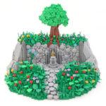 Mountaintop-Shrine-Grant-Davis