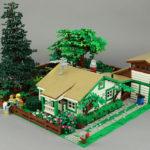 Allen Smith - Home
