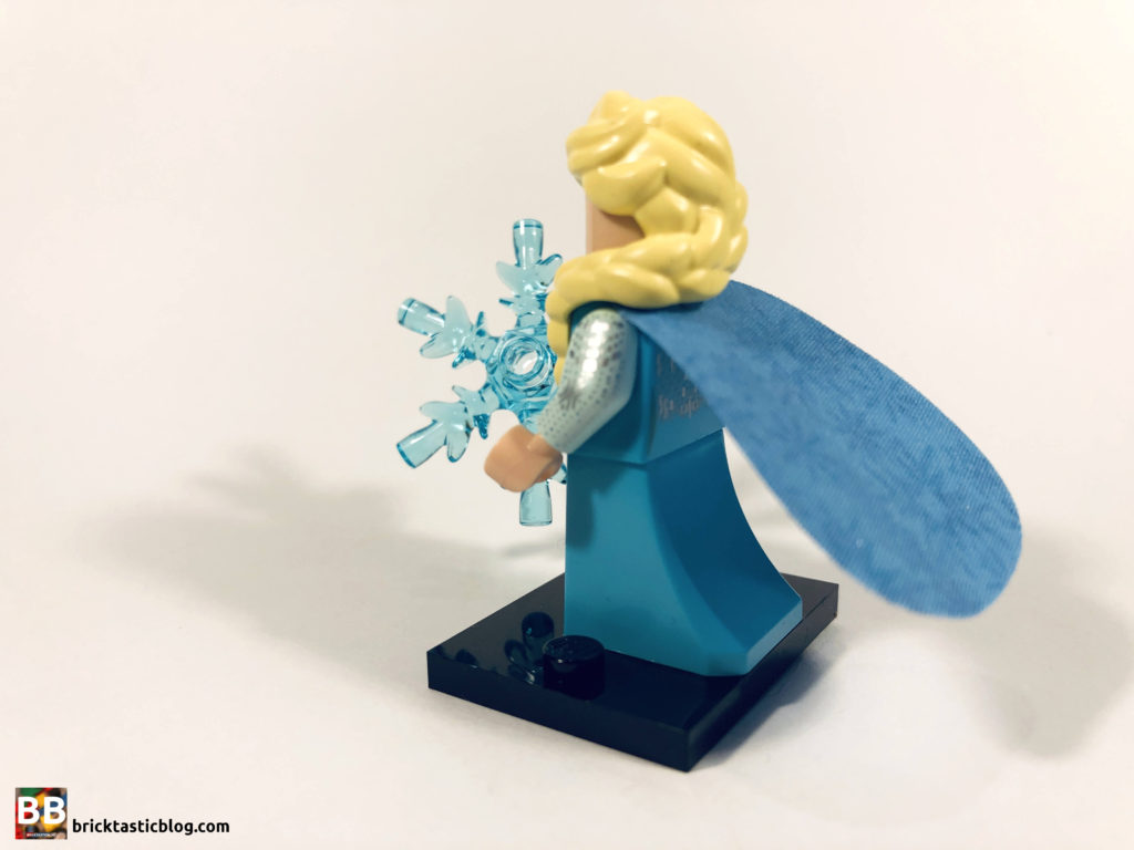 Disney CMFs Series 2 - Elsa