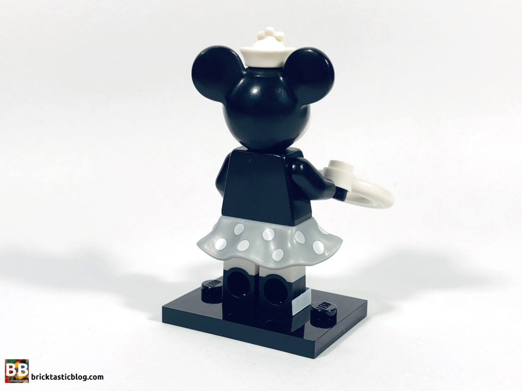 Disney CMFs Series 2 - Minnie