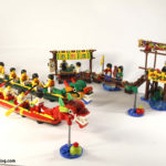 80103 Dragon Boat Race