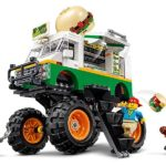31104 LEGO Creator