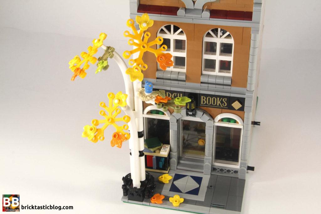 10270 Bookstore