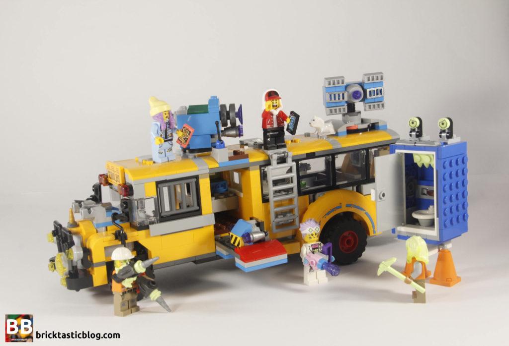 70423 Bus