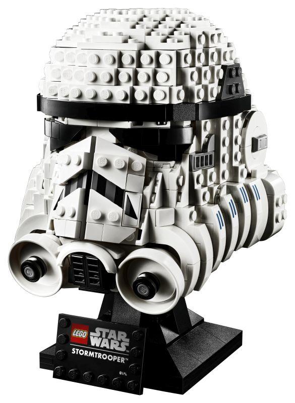75276 Stormtrooper